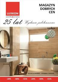 Strona Główna Luxkon Koninpłytki Ceramiczne Armatura